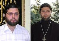 Пост в Иудаизме, Христианстве и Исламе