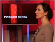 Передача «Русский взгляд». Тема: «Ислам в России сегодня» (видео)