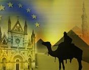 Влияние ислама на средневековую Европу (3 часть) – Ислам и европейское самосознание