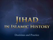 Война и мир в Исламе