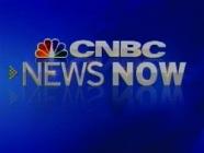 CNBC NEWS (Видео)