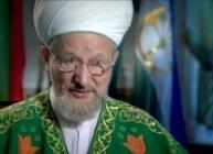 Муфтий Талгат Таджуддин (Видео - final version)