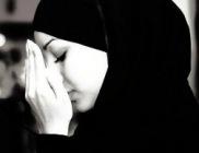 Христианская журналистка восхищается целомудрием мусульманских женщин