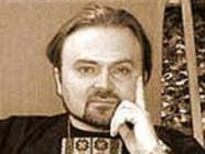 Украинский священник: Именно Ислам поможет понять, что потеряло Христианство