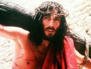 Опровержение утверждения о божественности Иисуса