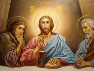 Христиане, считавшие Иисуса (мир ему) человеком
