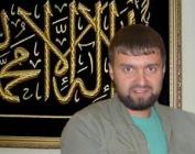 Мусульмане Уренгоя просят защиты у Администрации Президента
