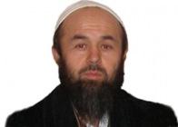 10.10.10 в Тюмени убит имам Нового Уренгоя Исомитдин Акбаров