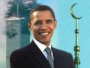 Долго ли президента США будут считать «тайным мусульманином»?