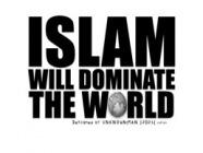 """Критика на статью - """"В Африке 6 миллионов мусульман ежегодно  принимают Христианство"""""""