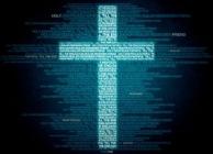 Христианство не является учением Иисуса