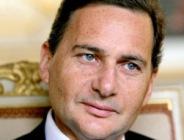 Министр иммиграции Франции, ярый исламобоф, принял Ислам