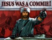 Убеждения представителей современных направлений в христианстве