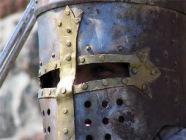 Правда о крестовых походах (Видео) часть 2 - Иерусалим