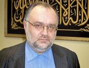 Почему я, православный священник Вячеслав Полосин, принял ислам