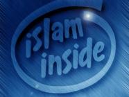 Взрыв исламофобии. 3 версии