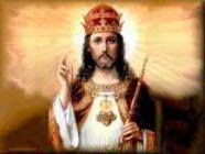 Тексты, приписывающие Иисусу Божественность и Господство