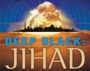 Джихад: разные взгляды и мнения