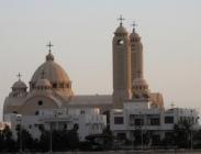 Филобус - Коптский Священник и Миссионер