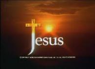 Необоснованность доводов о божественности Иисуса