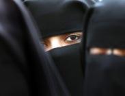 Почему Пророк Мухаммад несколько раз женился?