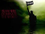 Затащить в Ислам весь мир!
