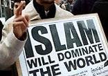 Исламисты сильнее воров