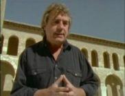 Правда о крестовых походах (Видео) часть 4 - Разрушение