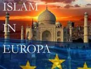 Ислам и Европа