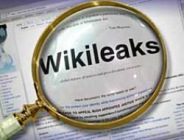 WikiLeaks - новое слово в истории разоблачений