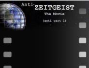 Критика мусульман на фильм Zeitgeist (Дух Времени)