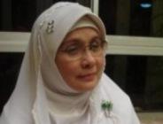 Католическая монахиня приняла ислам после лекций исламофоба