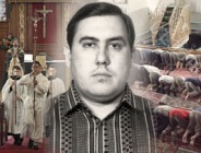 Почему Православные священники принимают Ислам: Сергей Тимухин