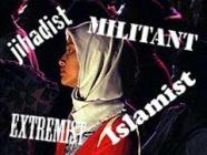 Ислам, СМИ и их лишенный смысла лексикон