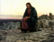 Иисус - раб Аллаха