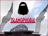 Европе надоели мусульманские иммигранты