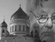 Ответы на комментарии от Али Вячеслава Полосина