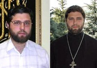 Почему православный священник Владислав Сохин принял Ислам
