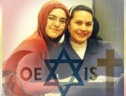 Христианство/Ислам о женщинах