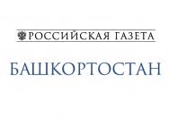 Разъясняем события касательные Нафиса Шаймухаметова