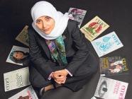 Девочка-католичка стала одной из самых влиятельных мусульманок