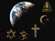 Милосердие Мухаммада к не мусульманам