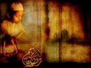 Почему Ислам не искажен?