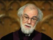 Архиепископ Уильямс о хиджабе как средстве самоутверждения