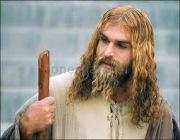 Иранский фильм «Иисус, Дух Господень»