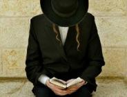 История ортодоксального иудея, принявшего Ислам