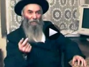Иудей об Исламе и Христианстве (Видео)