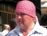 Шавкат Авясов: Антимусульманская концепция для татарского народа