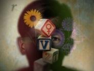 Исламская психология, неврология и психиатрия
