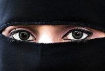 Место женщины в жизни пророка